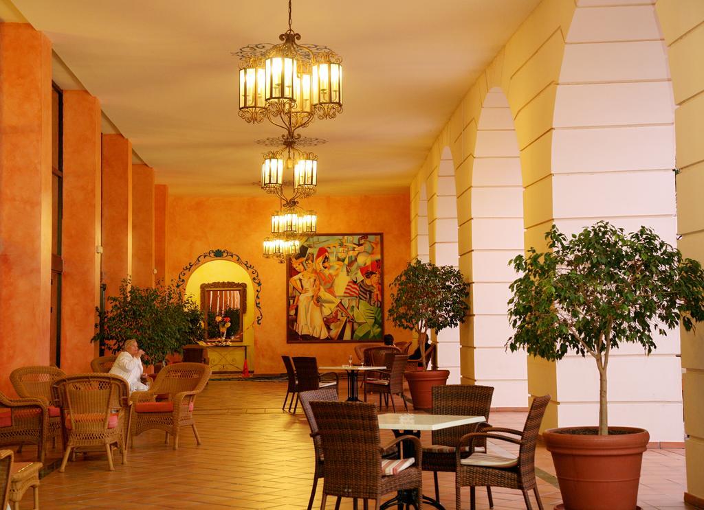 Bahia Principe Tenerife Resort 22.jpg