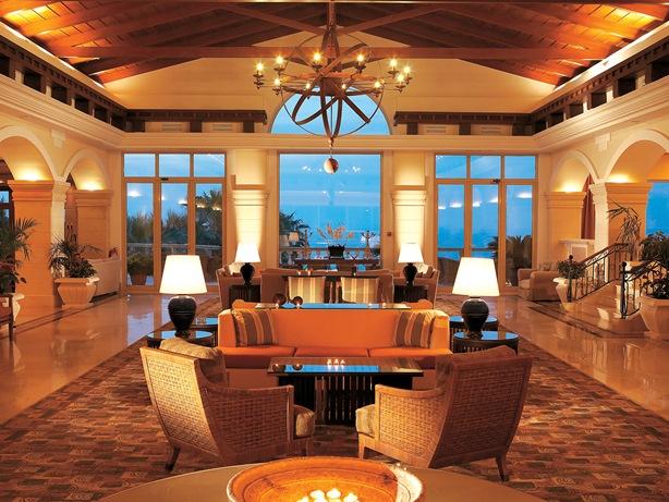 04-luxury-all-inclusive-hotel-crete-5965.jpg