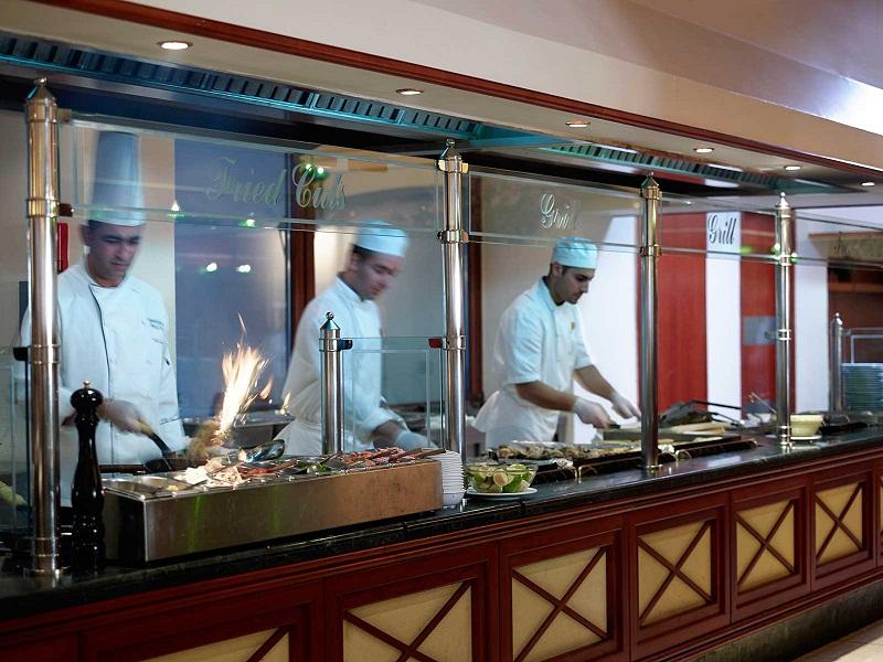 dining-ramira-mitsis-hotels-greece-13_site.jpg