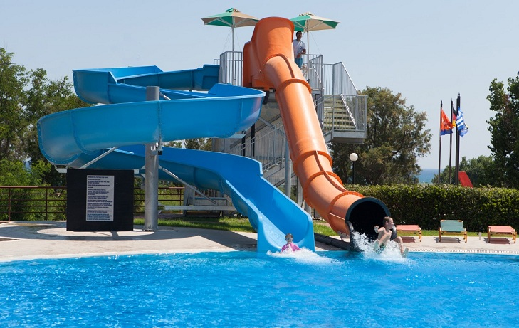 2012-waterslides-kids-lg resize.jpg