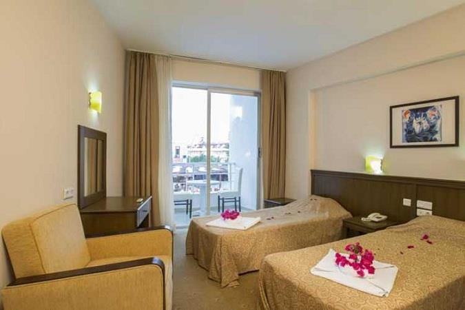 ELAMIR FELIZYA HOTEL  3.jpg