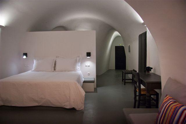 Infnity Cave Suite 4.jpg