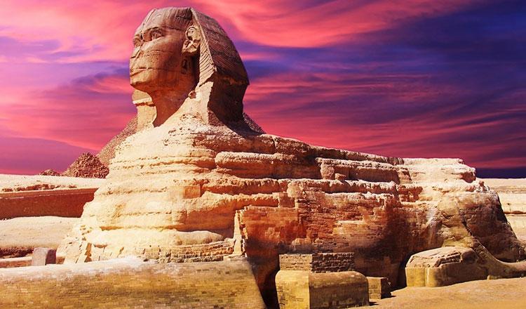 sfinx-egipt-secretele.jpg