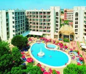 hotel-belvedere-costa-dorada-spania.jpg