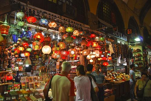 Istanbul Grand Bazaar.jpg