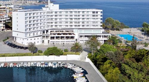 Hotel Lucy.jpg