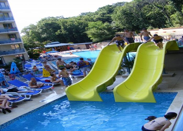 hotel_royal_nisipurile_de_aur_bulgaria_5e218b945d33f.jpg