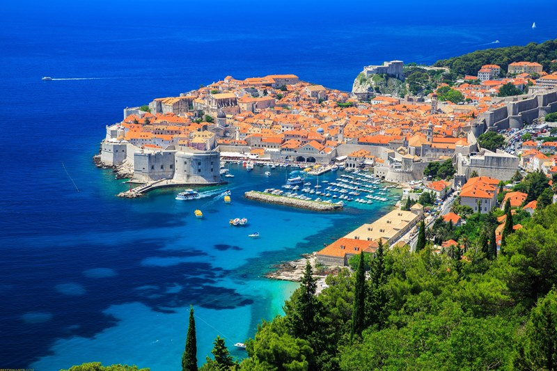 Dubrovnik-Croatia-Wallpaper.jpg