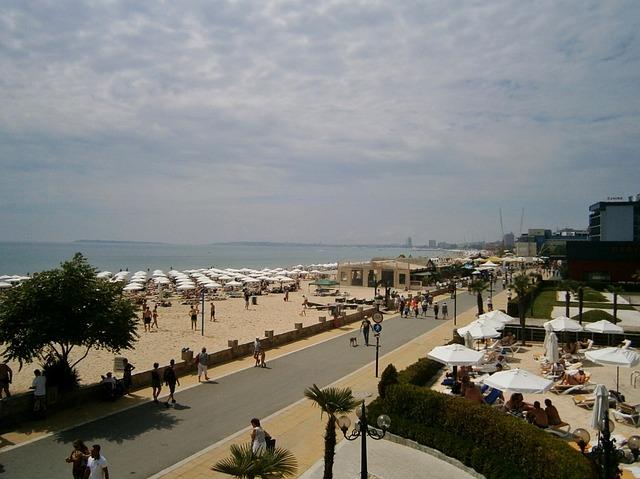 bulgaria-693629_640.jpg