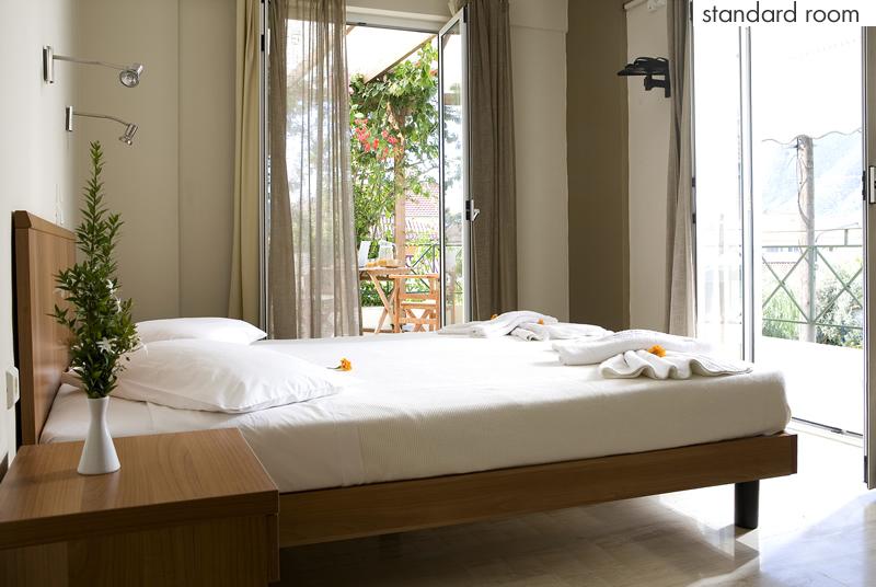 room4b.jpg