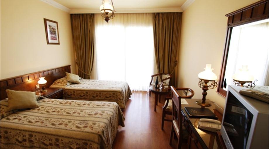 Altinkaya Holiday Resort7.jpg