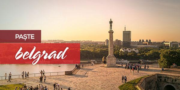 B2B Paste 2020 Belgrad.jpg