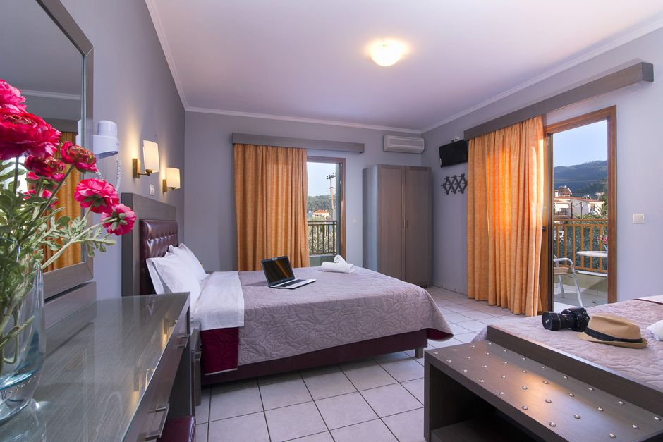 hotel-thetis-thassos-15b.jpg