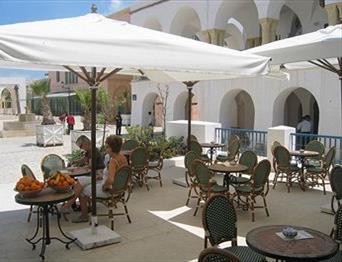 Diar-Lemdina-Hotel-Charming-Terrace-Hammamet-TN_b.jpg