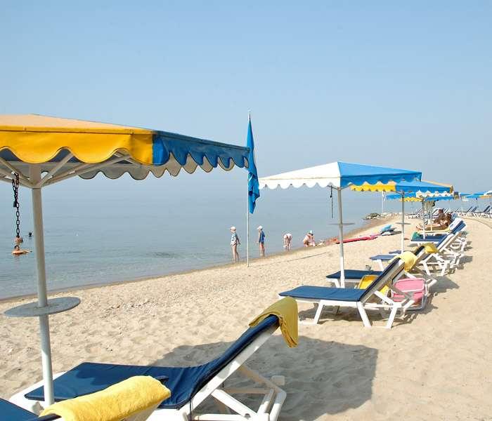 porfi_beach_nikiti_beach.jpg