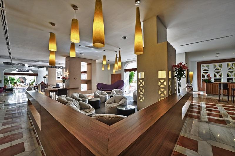 Hotel01.jpg
