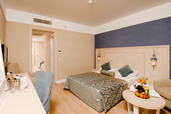 seamelia-beach-resort-hotel-spa-320.jpg