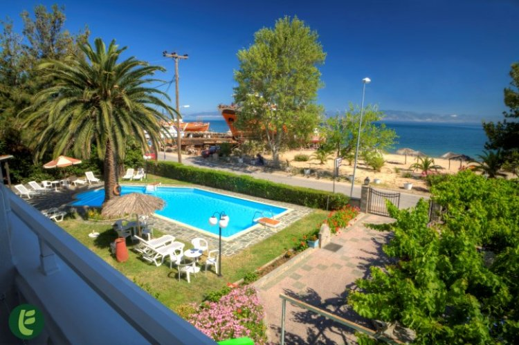 b_grecia_insula_thassos_prinos_hotel_elektra_192483.jpg
