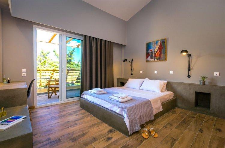 b_grecia_insula_thassos_trypiti_hotel_trypiti_bungalows_179793.jpeg