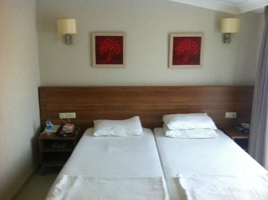 viking-apart-hotel 11.jpg