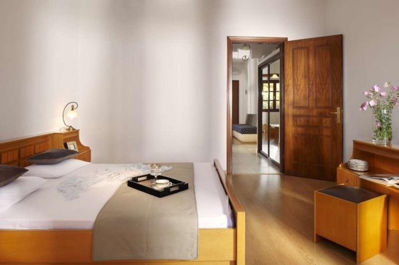 HOTEL AKRATHOS BEACH - OURANOPOLIS (3).jpg