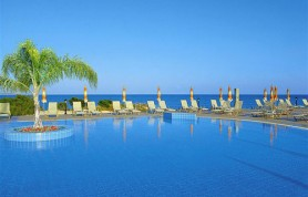 cipru_ayia_napa_hotel_asterias_2.jpg