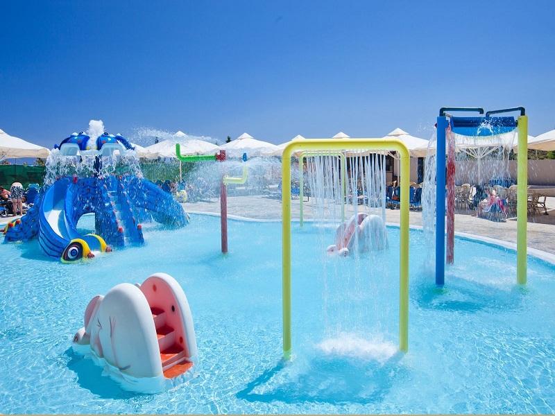 Kipriotis_Aqualand_Aquapark_-_Kids_pool_site.jpg