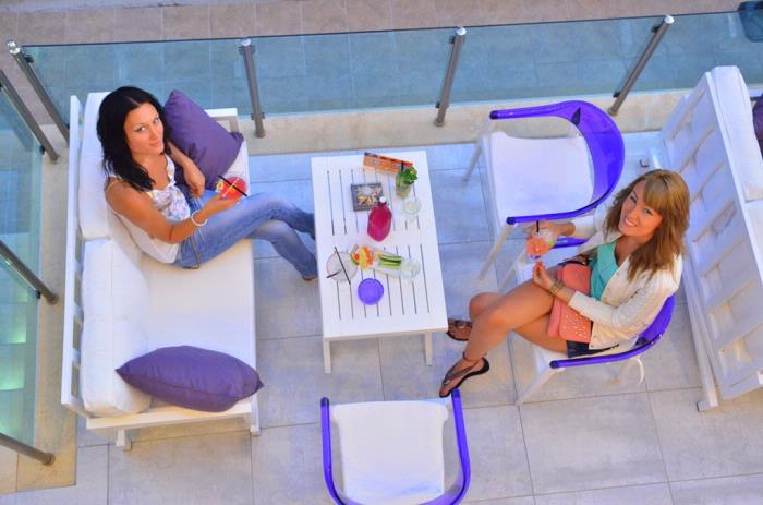Panorama Inn - Paralia - Hello Holidays (8).JPG