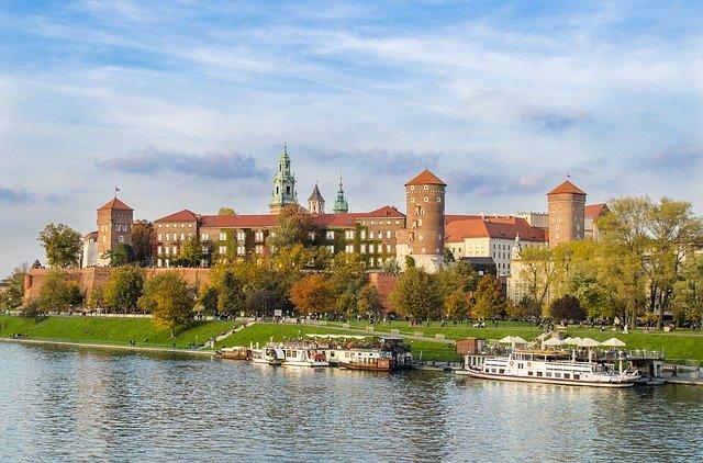 krakow-2893783_640.jpg