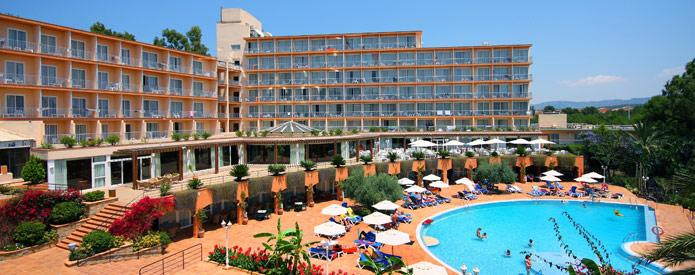 39628-hotel-valentin-park-club--hotel-offers-in-mallorca.jpg