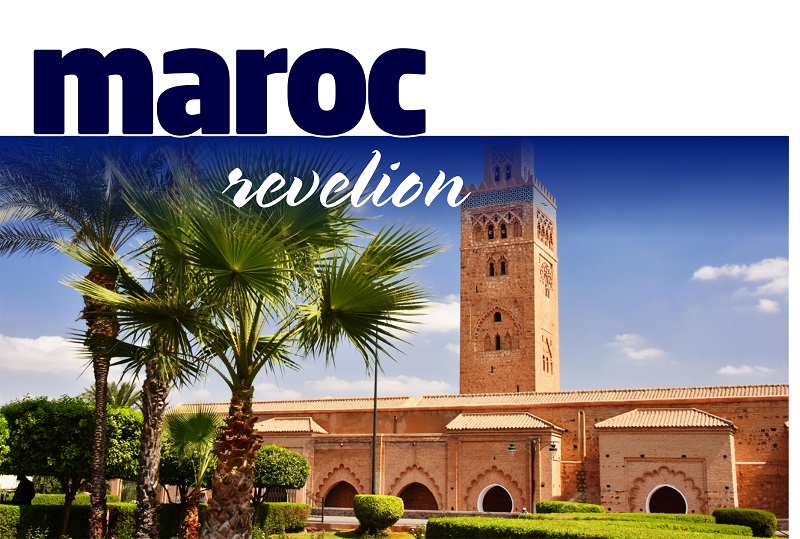B2B-Maroc-Revelion.jpg