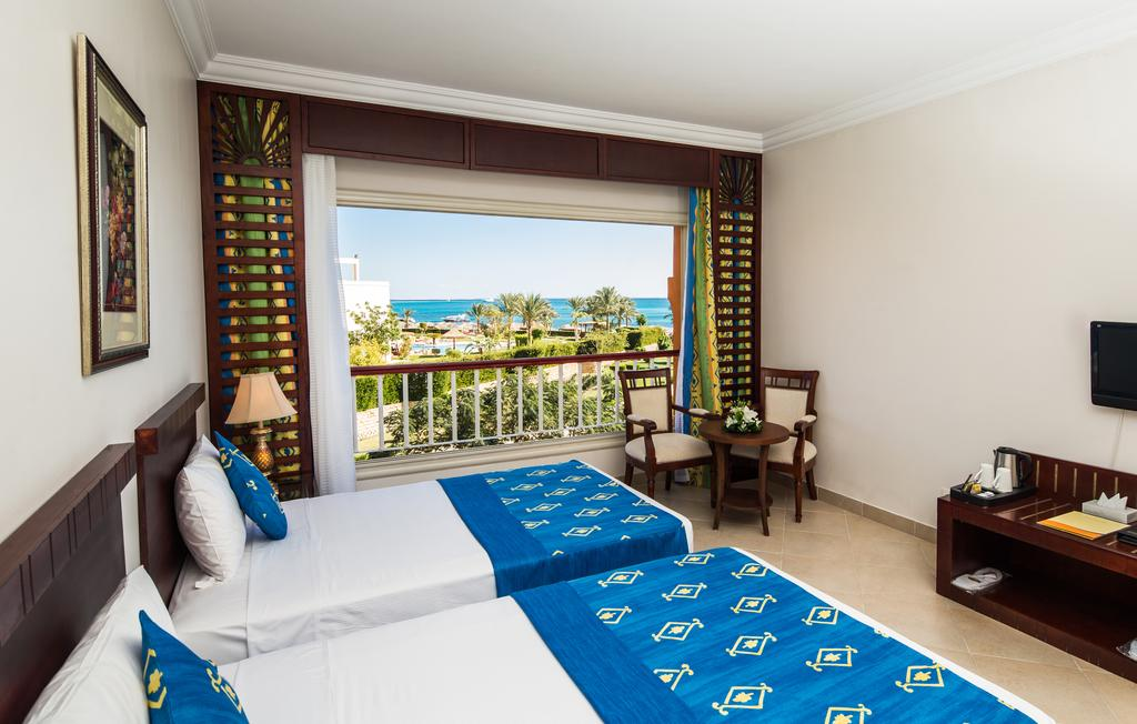 Caribbean World Resort Soma Bay 12.jpg