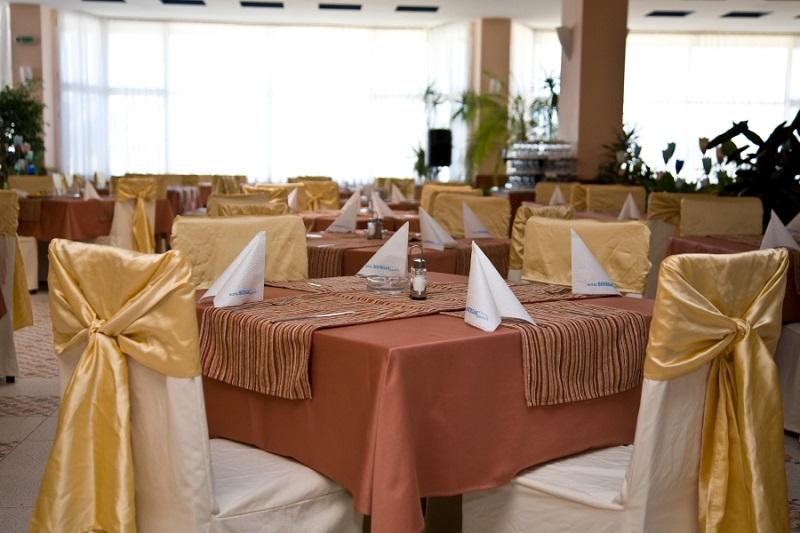 Bourgas-Restaurant1.jpg