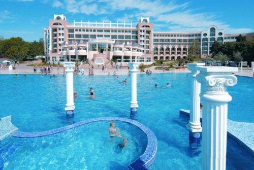 Hotel  Marina Beach.jpg