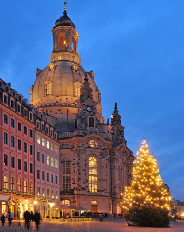 493x620_weitere_weihnachtsm_rkte_inhalt.jpg