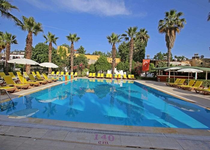 TWINS HOTEL  3.jpg