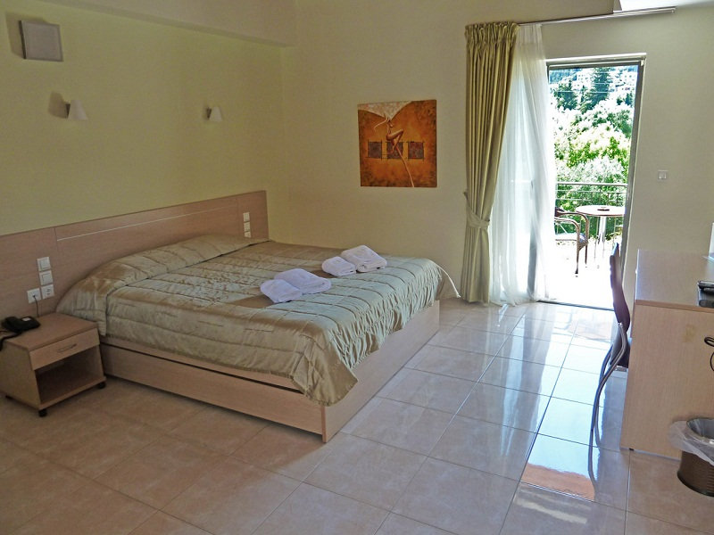 lefkada-accommodation-01_site.jpg