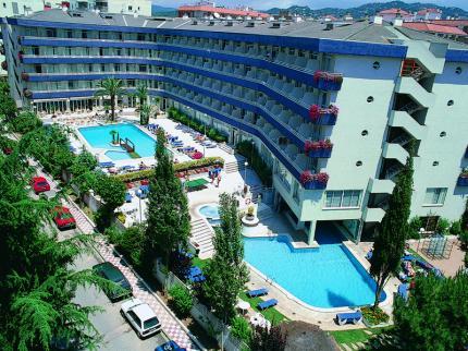 hotel-aquarium-ght-hotels-lloret-de-mar_270720100658188259.jpg