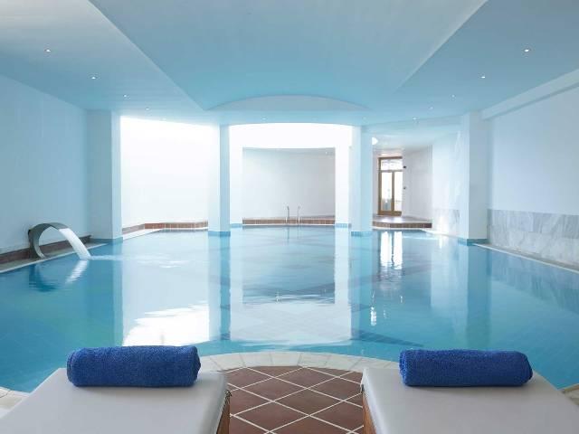 spa-mitsis-hotels-rodos-maris-rooms-1.jpg