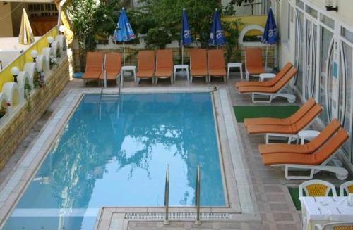 Hotel Sun Maris City piscina.JPG