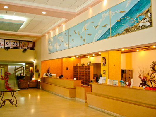 rhodos hotel irene palace 5.jpg