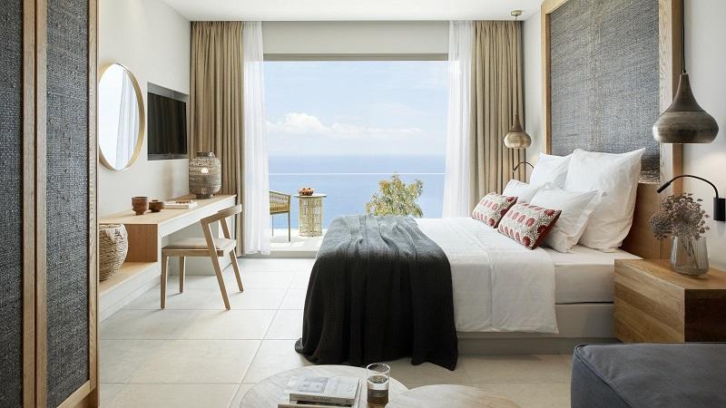 supeiror-double-room-sea-view_marbellaelix19-0197_opt.jpg