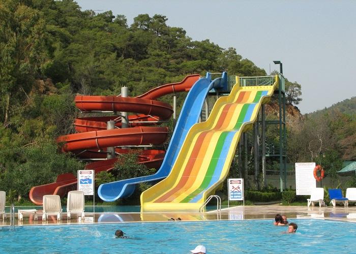 Fortezza Beach Resort  1233.jpg