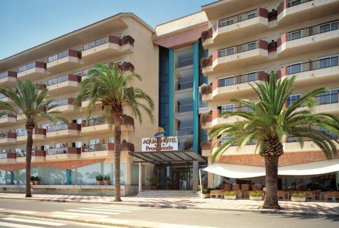 spania_costa_brava_aqua_hotel_promenade_1.jpg