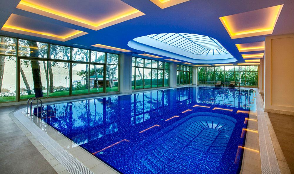 vogue-bodrum-indoor-pool.jpg