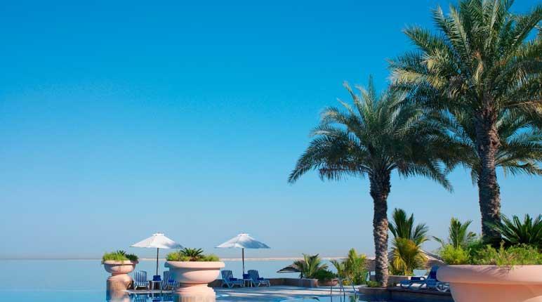 Al-Raha-Beach-Hotel-Photo-Gallery-1_photogallery.jpg