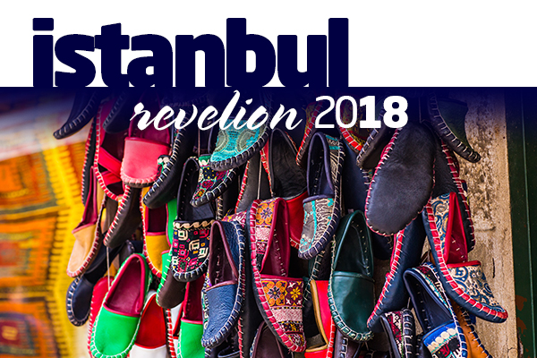 B2B-Istanbul-Revelion-2018-04.jpg