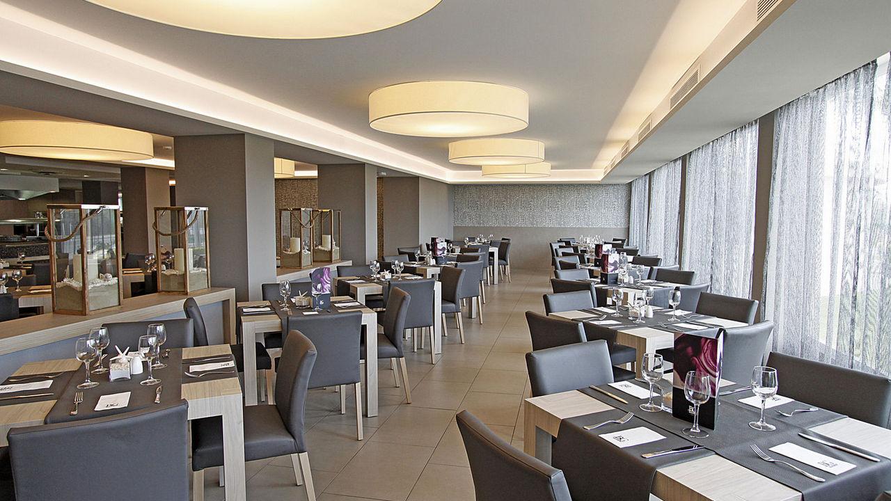 bg java restaurant.jpg