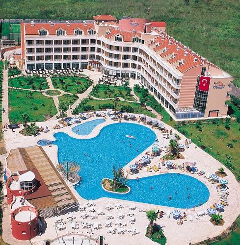 Hotel Fame Residence Goynuk.jpg