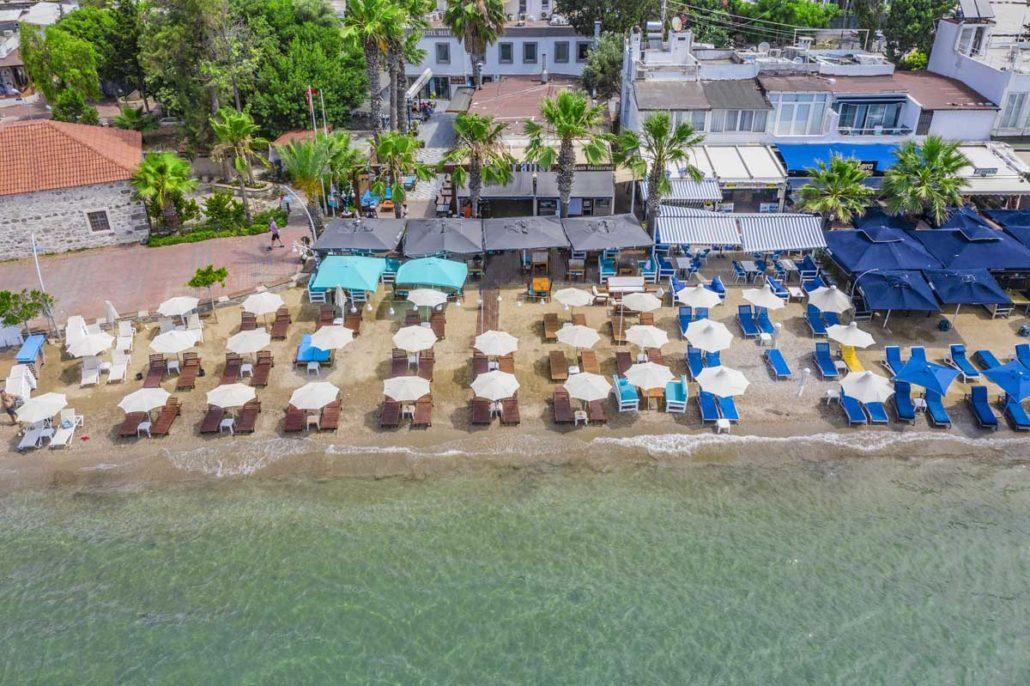 Blue-Bay-Beach-Otel-Bodrum-2-1030x686.jpg